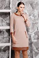 Платье женское оптом в Украине 144