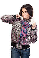 Куртка женская, арт 955