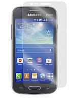 Защитная пленка для Samsung s7272 Galaxy Ace 3 Duos