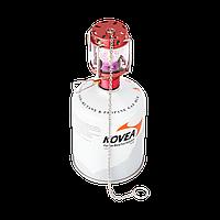 Газовая лампа туристическая подвесная Kovea Firefly KL-805, фото 1