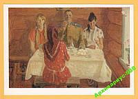 УНИФОРМА 1975 Солдат Мода Костюмы Дизайн ТКАЧЕВЫ