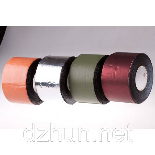 Бітумна стрічка Plastter 200 мм