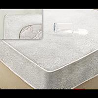 Наматрасник Veres Ares PRO 120*60 см