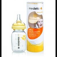 Бутылочка Medela с соской Кальма Сalma 150 мл 008.0130