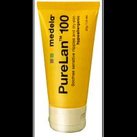 Крем для сосков Medela PureLan 100 37г 008.0009