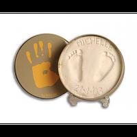 Магическая коробочка Baby Art Оригинальная 34120158