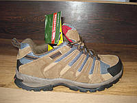 Кроссовки Trespass Walking Trail Running Sports (42-27.8см), фото 1