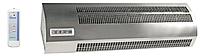 Тепловая воздушная завеса Neoclima Intellect E 08 X R/L