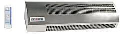 Теплова повітряна завіса Neoclima Intellect E 08 X R/L