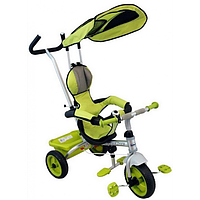 Велосипед Alexis-Babymix XG18819, фото 1