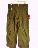 Горнолыжные мужские брюки The North Face, ОП 90-92см.
