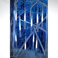 Светодиодные сосульки 50 см