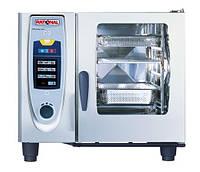 Сервисный ремонт теплового и холодильного оборудования
