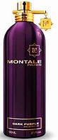 Montale Dark Purple 100ml Дарк Перпл Монталь Темный Пурпур / Монталь Темная Слива