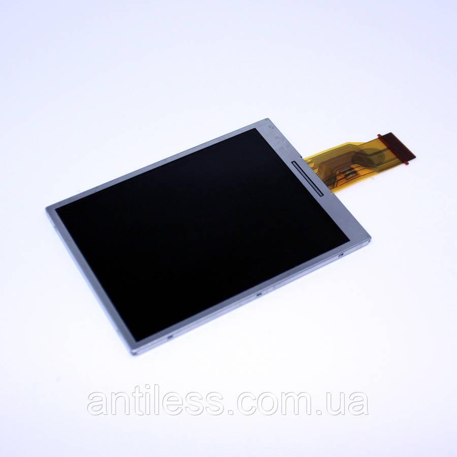 ДИСПЛЕЙ OLYMPUS VR-310 VR-320 D720 D725 U7040