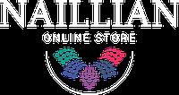 Интернет-магазин NailliaN