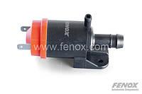 Мотор омывателя ВАЗ-2108-2109 Fenox
