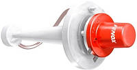 Мотор омывателя ВАЗ-2101-2107, 2121 в сборе Fenox