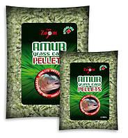 Пеллетс для амура Amur Pellets, 800g