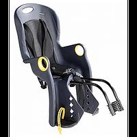 Велокресло Baby Tilly BT-BCS-0003 до 22кг