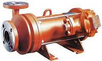 Насос герметичный 1,5 ХГ-6Х2К-2,8-2