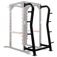 Стойка под диски Impulse Sterling Plate Rack Option SL7009OPT
