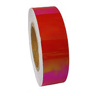 Обмотка обруча Pastorelli Laser 11м 02712 рубиновый