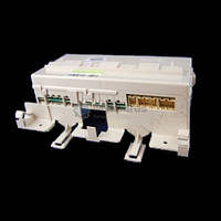Электронный модуль для стиральной машины Whirlpool 480111100355 (заміна 480111101744)