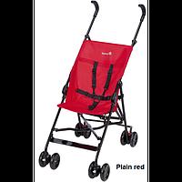 Коляска-трость Safety 1st Peps