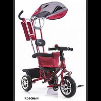 Трехколесный велосипед Azimut Лексус BC-15B