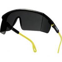 Защитные очки KILIMNOFU