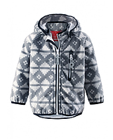 Куртка деми Windfleeece детская Reima 511210