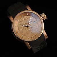 Мужские часы  Invicta  12790 Yakuza Dragon