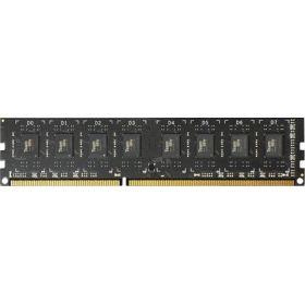 Модуль памяти DDR3 8GB/1333 Team Elite (TED38G1333C901)