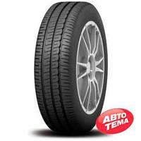 Летняя шина INFINITY Eco Vantage 205/65R16C 107/105T Легковая шина