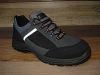 Обувь  Grisport  (45)
