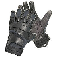 Перчатки BLACKHAWK! S.O.L.A.G. Full-Finger