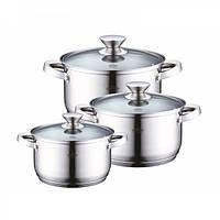 Набор посуды Peterhof PH 15744 (6 предметов)