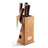 Набор ножей Lessner Landon 77137
