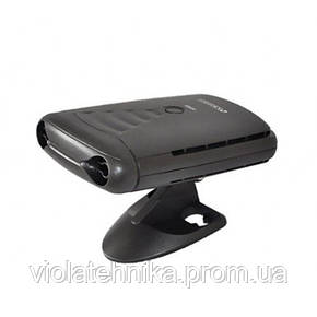 Очиститель-ионизатор воздуха автомобильный Zenet XJ-802, фото 2