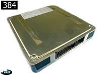 Электронный блок управления (ЭБУ) Toyota  Carina / Lucida 2.0D 93-97г. (2CT)