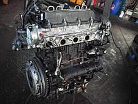 Двигатель Ford Mondeo III 2.0 TDCi, 2001-2007 тип мотора FMBA, N7BA