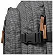Стильный рюкзак 35 л. Volker Eastpak EK20708I серый, фото 3