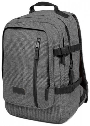 Стильный рюкзак 35 л. Volker Eastpak EK20708I серый