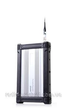Hytera RD965 переносной ретранслятор (репитер)
