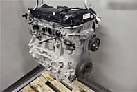Двигатель Ford Focus II Saloon 2.0, 2005-2011 тип мотора AODA, AODB