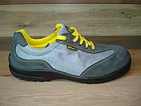 Обувь   Grisport  (44)