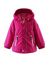 Куртка детская Reima 511214A