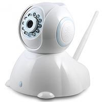 Видеоняня IP камера VSTARCAM C7842WIP