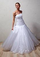 Свадебное платье прокат. Прокат нового свадебного платья.